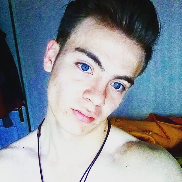 engncnkzl's Profile Photo