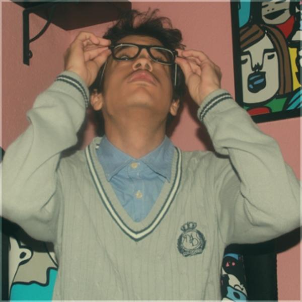 itzNawafe's Profile Photo
