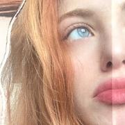 cordeliaciels's Profile Photo