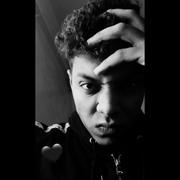 mahmoudfadel3's Profile Photo