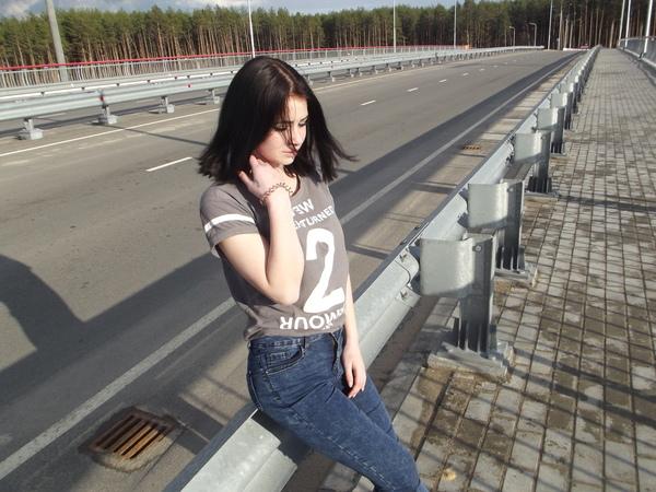 id327929822's Profile Photo