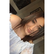 KlaudiiAudi's Profile Photo
