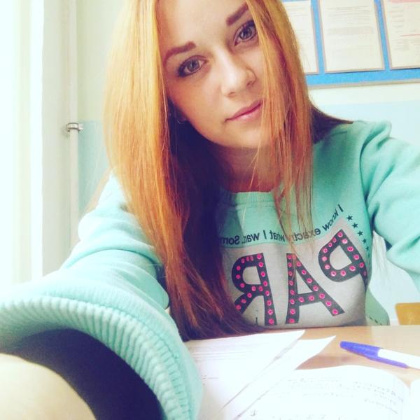 malishkoooo's Profile Photo
