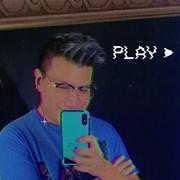 SnikAzulcrema's Profile Photo