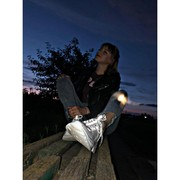 darina3224's Profile Photo