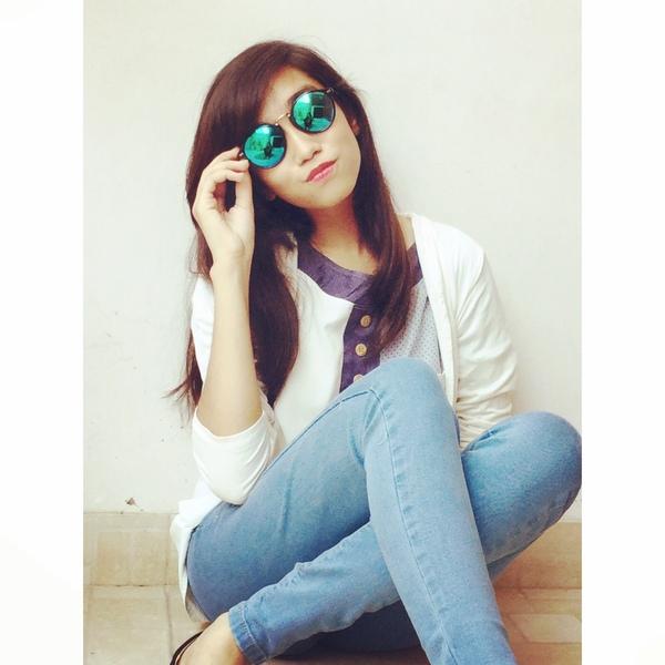 Qiboo's Profile Photo