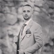 mohanad_othman's Profile Photo