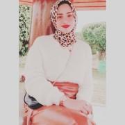 monaelshenawy's Profile Photo