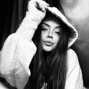 volkyshaaaaa's Profile Photo
