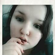 id303275557's Profile Photo