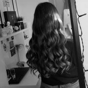 annxkaaaa's Profile Photo