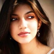 PallaviSingh242's Profile Photo