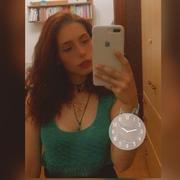 Greta_Ozzola's Profile Photo