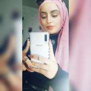 princess_rureta's Profile Photo