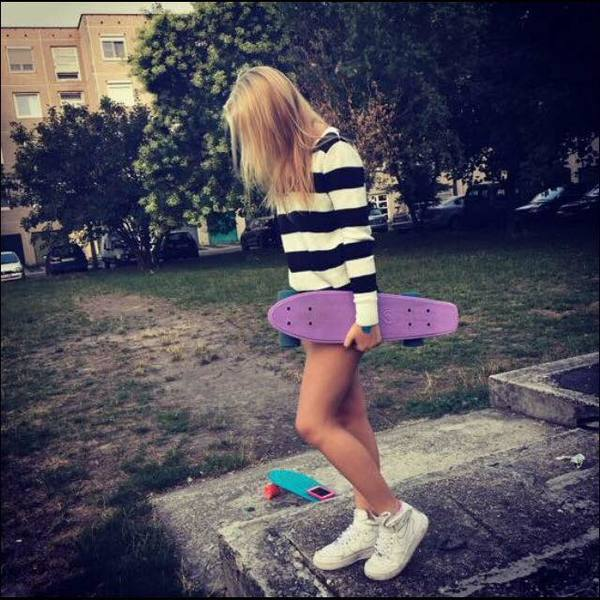 Soruxxgirl's Profile Photo