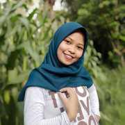 shila_nichkhun7's Profile Photo