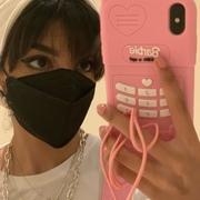ZiziRiddle's Profile Photo