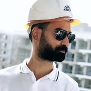 mustafa_96k's Profile Photo
