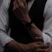 Bin_Hrb's Profile Photo