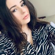 paulisieq's Profile Photo