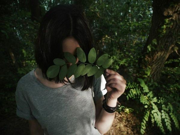 littledickmurr's Profile Photo