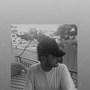 kadirhankolkiran4186's Profile Photo