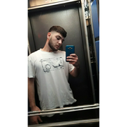 mlh_emre's Profile Photo