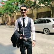 Medoo_Hamdy's Profile Photo