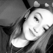 beyza2341_'s Profile Photo