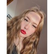 marieclaireyo's Profile Photo