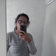KarelyBueno's Profile Photo