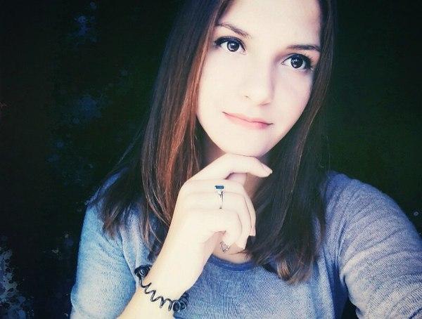 katyadonchuk's Profile Photo