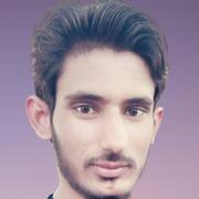 ahmdlasani19958800's Profile Photo