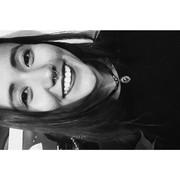 Aseret_glz's Profile Photo