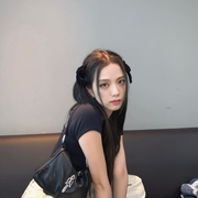 Jichu9713's Profile Photo