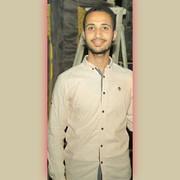 ME_7OODA's Profile Photo
