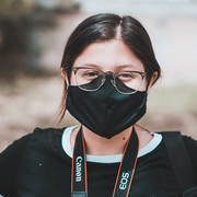 paulinaalcntara1's Profile Photo