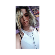 Sudenizxs's Profile Photo