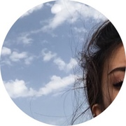 i_Cloudy's Profile Photo
