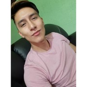 JorgeCruz571's Profile Photo