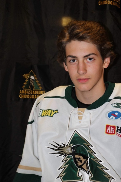 letourneauhockey99's Profile Photo