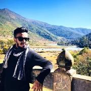 sajal_sazzad's Profile Photo