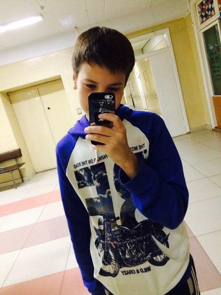 EgOrAn228's Profile Photo