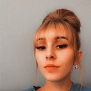 Julia_Blessing's Profile Photo