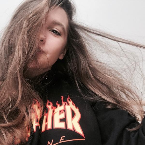 JuliaKluska793's Profile Photo