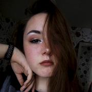 Rfinfy's Profile Photo