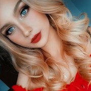 K4rixD's Profile Photo