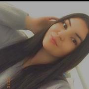Elif_canim's Profile Photo