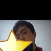 Manuelito7w7's Profile Photo