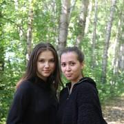 olgakorotkova7's Profile Photo